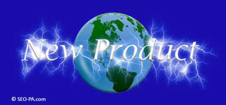 New Product Launch Using Search Engine Optimization ( SEO )