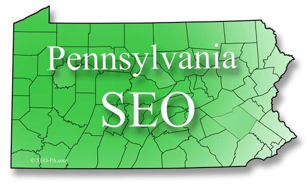 PA Search Engine Optimization ( SEO ) Services